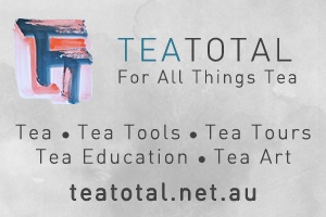 TEATOTAL Banner Ad_300x200 (1)